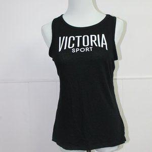 Victoria Secrets Sports Tank